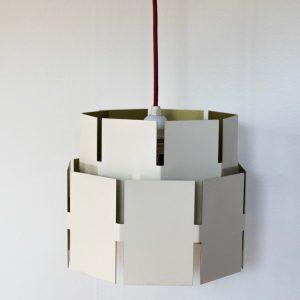 lampa retro vit retrodeco
